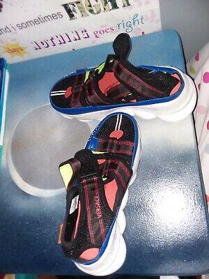versace sandals men US shoes size 7