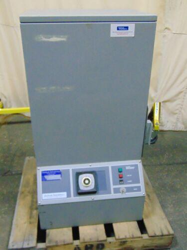 Glenbrook Technologies X-Ray Inspector