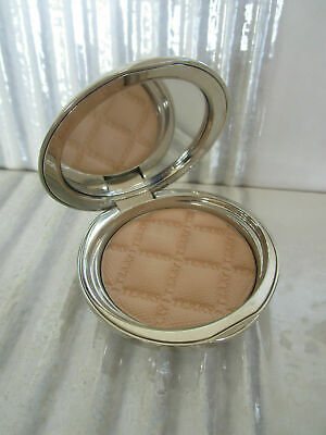 T BY TERRY TERRYBLY DENSILISS COMPACT PRESSED POWDER # 1 MELODY FAIR NWOB