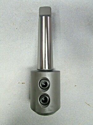 Toolmex Corporation Annular Cutter Holder 7-155-075 Nos 7720-4-1