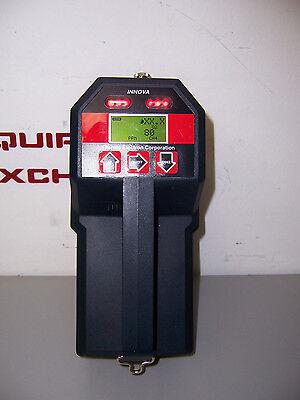 8600 Thermo Electron Innova Portable Gas Monitor