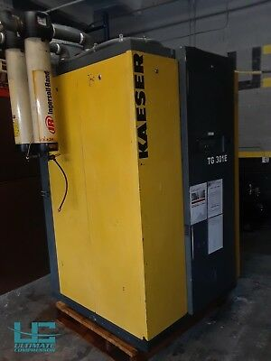 Air Dryer 1000 Cfm Kaeser