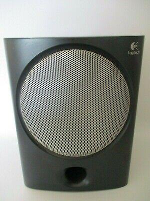 Logitech X-220 2.1 Subwoofer für Lautsprechersystem na sprzedaż  Wysyłka do Poland