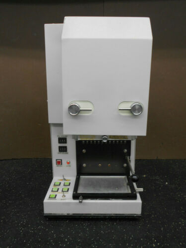 AGILENT TECHNOLOGIES AGL-141458 MICROPLATE WASHER