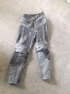 men's motorcycle trousers Old Toongabbie Parramatta Area Preview