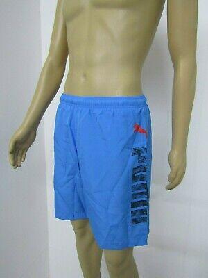Puma BIG LOGO shorts