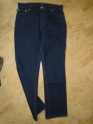 °°RALPH LAUREN°°   POLO JEANS Co. STYLISCHe Jeans   Gr. US 8/38   Mod. RINSE