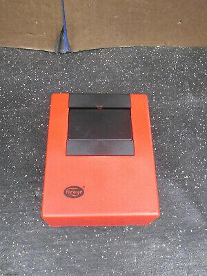 Fireye 60-2204-2 Flame Monitor Chassis Module