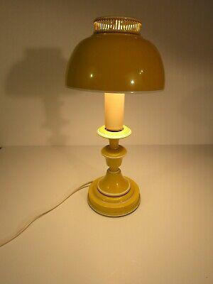 Lamps Underwriter Laboratories Vatican, Underwriters Laboratories Lamp History