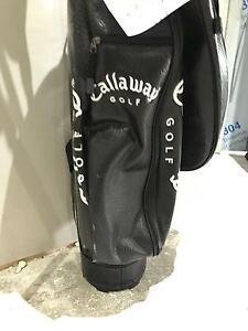 Callaway junior golf clubs and bags Beenleigh Logan Area Preview