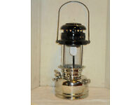52 mm GASGLÜHLICHT GLAS GAS ZYLINDER PETROLEUMLAMPE PETROLEUM HASAG AIDA