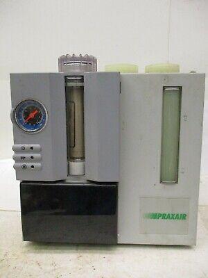 Parker Praxair H2-90na-v157 Hydrogen Generator 117v 60hz 4a A3528pb