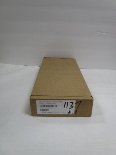 ESP XG-PCS-20815D Ricoh Type 3 Surge Protective Device (PCS) 208-240V / 15A NEW