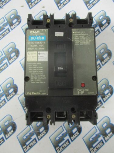 G5LE-1114P-PS-DC24 Omron NEW In Box Relay G5LE1114PPSDC24