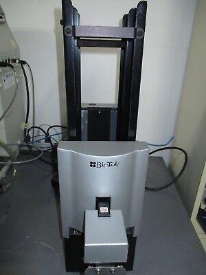 Biotek Biostack Microplate Stacker