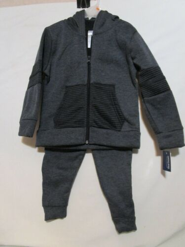 NWT Highland Outfitters boy
