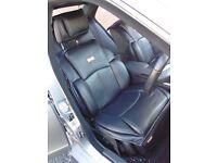 Passend für Citroen Berlingo Multispace,Autositz Cvr I YS01 Recaro