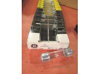 LED Headlight Kit Protekz Hb3 9005 High Beam for Chevrolet Avalanche 2002-2013