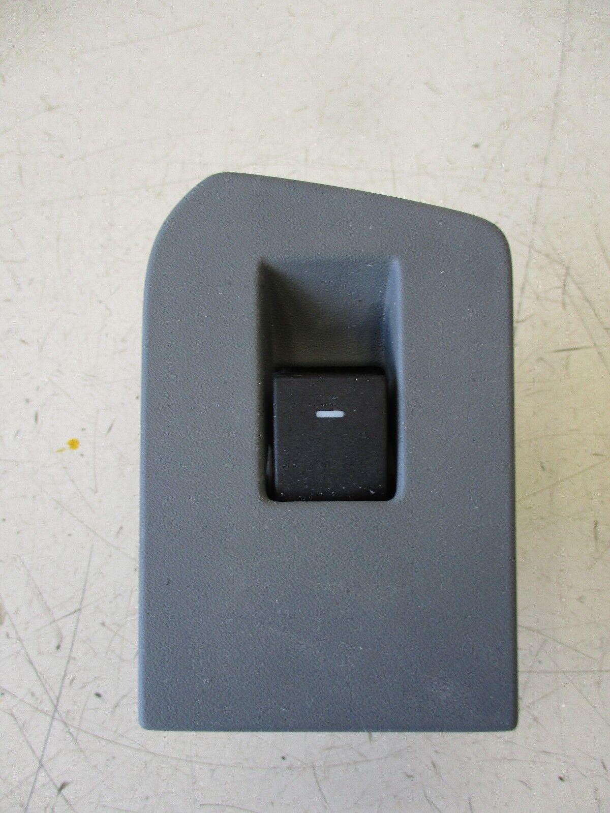 2013 FORD F150 XLT SUPER CAB OEM RH SIDE REAR DOOR SWITCH