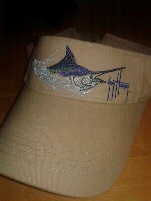 Flawless Hat Guy Harvey Women/'s Mrs