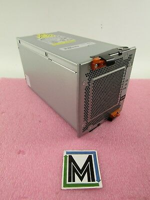 IBM 46C8863 46C8871 POWER SUPPLY FOR IBM DS5300 DS5100 1818-53A for sale  Shipping to South Africa