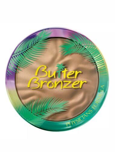 PHYSICIANS FORMULA - Butter Bronzer Murumuru Powder Bronzer