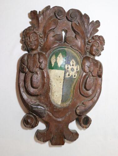 antique ornate 1800