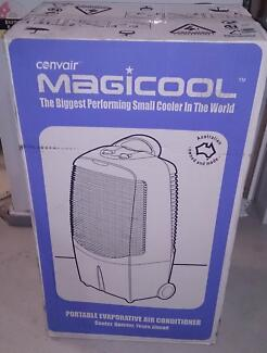 **BRAND NEW-SEALED** Convair Evaporative Cooler-MAGICOOL RRP$279 Rooty Hill Blacktown Area Preview