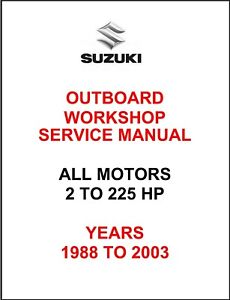 $_35?set_id\=8800005007 suzuki 140 hp outboard owners manual one word quickstart guide book \u2022