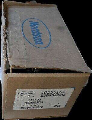 New Nordson 1028328a Hosegun Module In Open Box