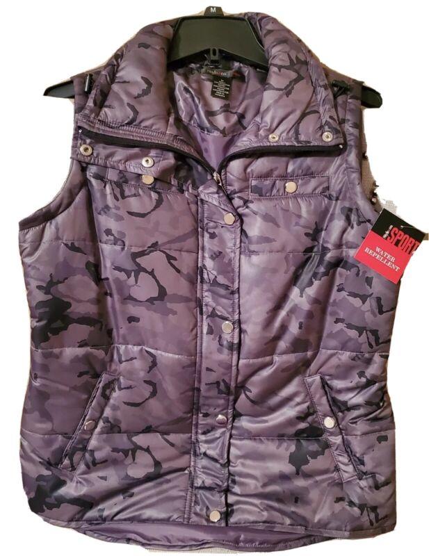 Coat Women Winter