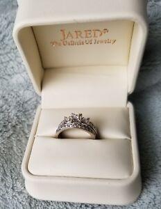 Jared Jewelry eBay