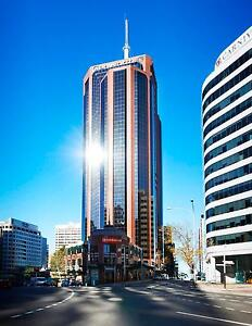 North Sydney -Private office for 6 people-Water Views from office North Sydney North Sydney Area Preview