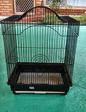 SMALL BIRD CAGE FOR SALE! Sunnybank Hills Brisbane South West Preview