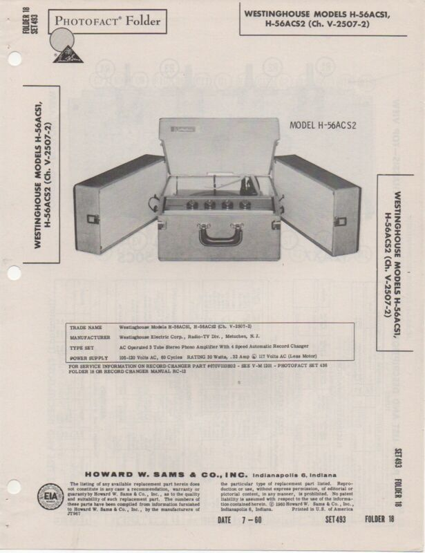 Radio, Television & Telephony Collectables research.unir.net ...