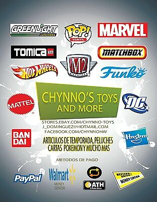 chynno-toys and more