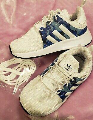 Addidas Kids Shoes Size 7c