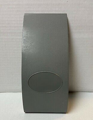 Better Pack Replacement Part Fm-4 Top Cover For Better Pack 333 Plus