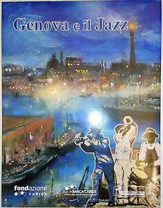 GENOVA-E-IL-JAZZ-NUOVISSIMO-EDIZIONE-2013-SPECIALE-PER-BANCA-CARIGE