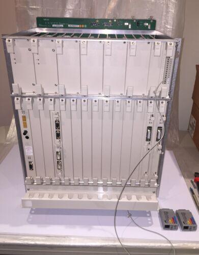 ABB Advant OCS AC460 Controller (complete)
