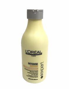 L'Oreal Professionnel Intense Repair Shampoo 250ml LOreal