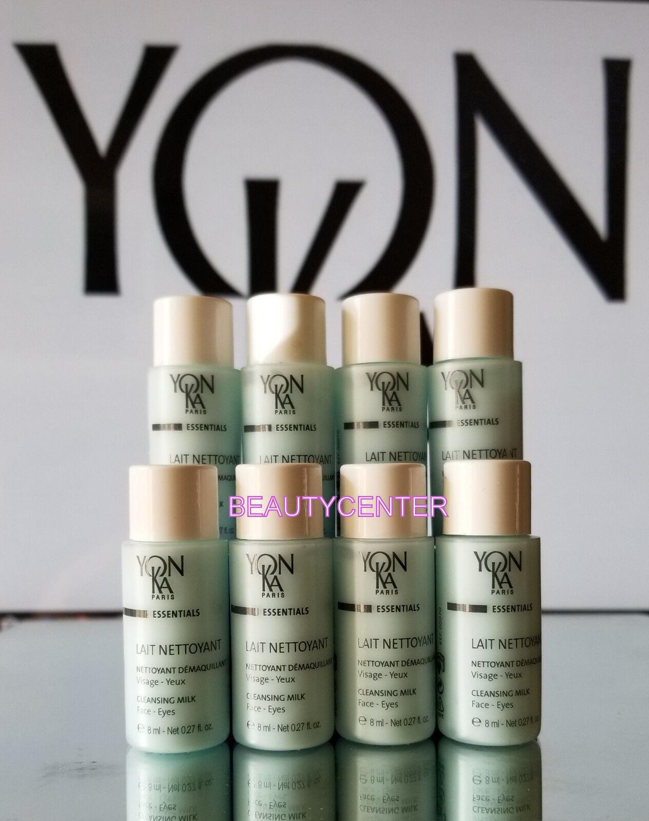 Косметика йонка купить avon средство для снятия макияжа с глаз