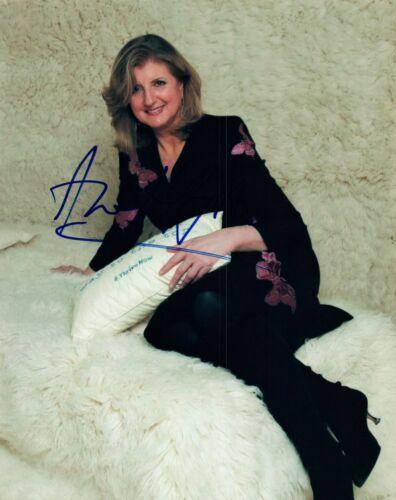 Jason Jones Signed Autograph 8x10 Photo The Detour Actor Coa Ab Entertainment Memorabilia