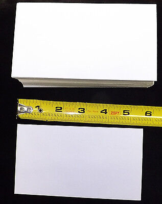 Lot Of 50 Small White Color Coin Envelopes New 5 12 X 3 18 Inch Best Quality
