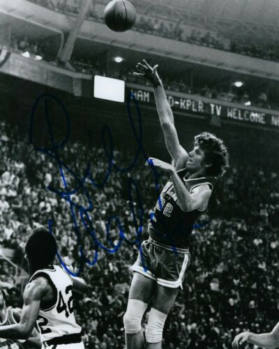 f1efd6a77ed5e GFA UCLA Bruins Star * BILL WALTON * Signed Autographed 8x10 Photo B7 COA
