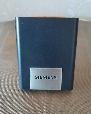 Tropfblech drip grid Blech Gitter Siemens EQ5