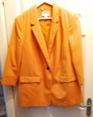 Ladies Trouser Suit. Trousers and jacket