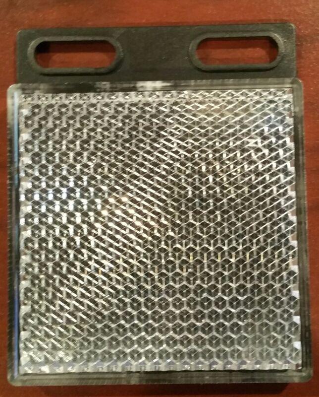 Photoelectric Sensor Reflector