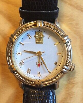 Wristwatch Bishkek 120