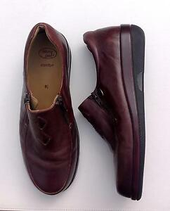 Homy Ped Shoes Sale